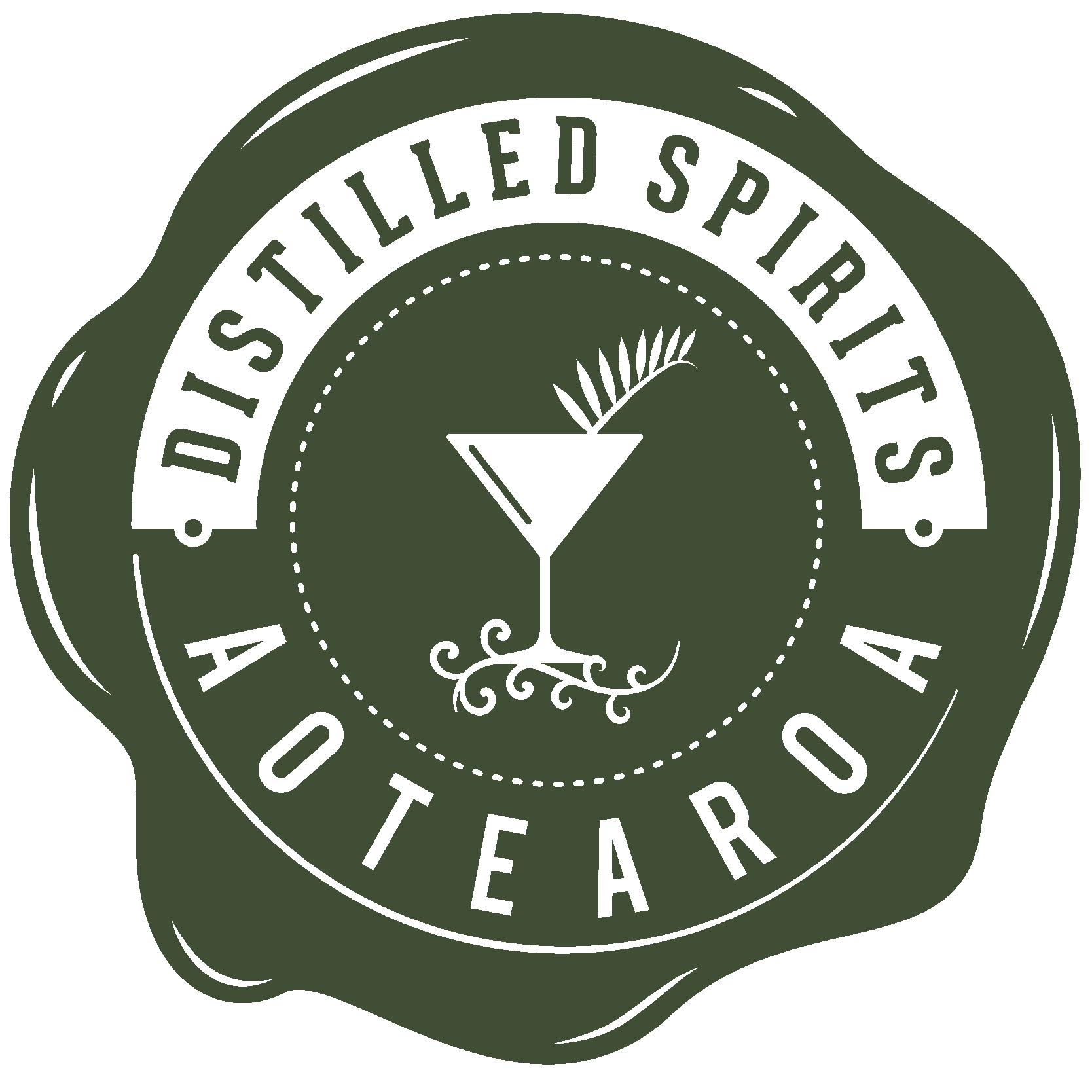 Distilled Spirits Aotearoa