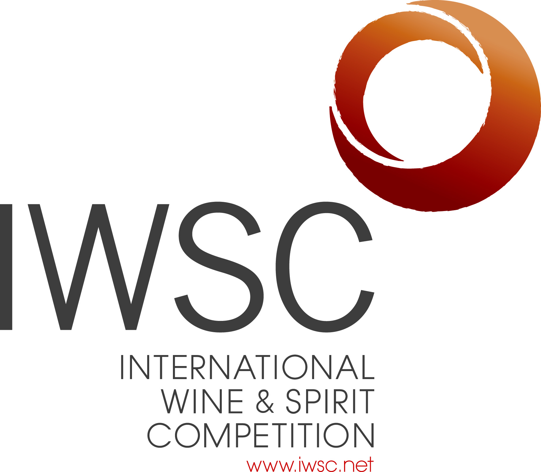 New Zealand winners 2019 IWSC London