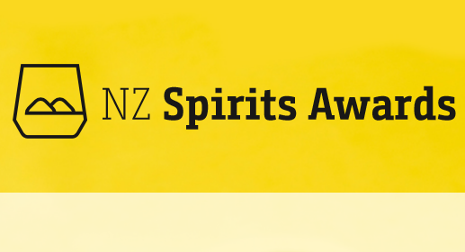 Entries open for the 2020 New Zealand Spirits Awards