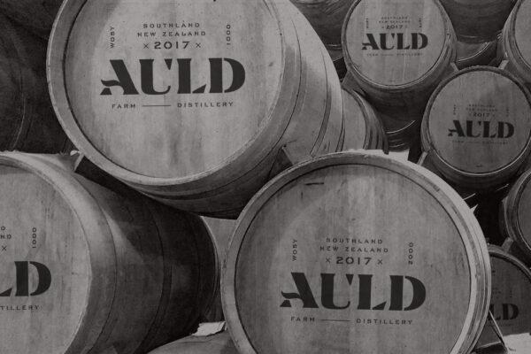 Auld Farm Distillery 1 (1)