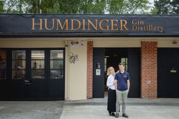Humdinger-51