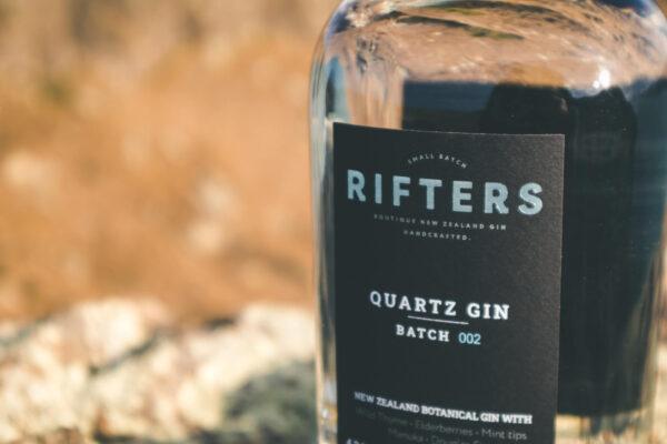 Rifters Quartz Gin-16 (002)